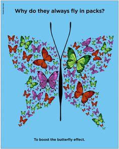 #butterflies #spring #irony #TheUnzippedTruth #MartaIbarrondo #unzippedtruth