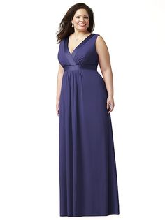 Dessy+Group+Style+9001+http://www.dessy.com/dresses/bridesmaid/9001/