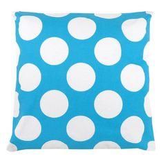 Milton Greens Stars Rosemary Throw Pillow - Set of 2 Green 8827186d55b