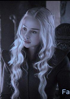 Jon E Daenerys, Emilia Clarke Daenerys Targaryen, Khaleesi, Got Dragons, Mother Of Dragons, Daenarys Targaryen, Danyeres Targaryen, Arte Game Of Thrones, Emilia Clarke Hot