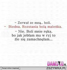 hahahhahah xD