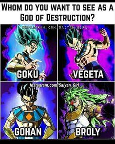 Otaku Anime, Anime Manga, Dragon Ball Z Shirt, Dragon Ball Image, Chrono Trigger, Nagoya, Akira, Dbz Characters, Goku And Vegeta