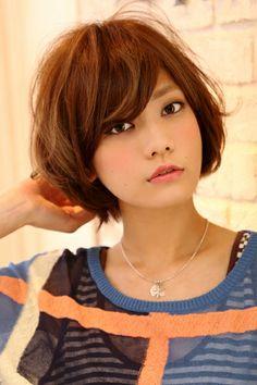 jap hair