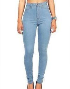 Jeans / part of outfit