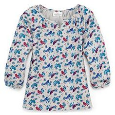 jcpenney.com | Little Maven™ by Tori Spelling Dress