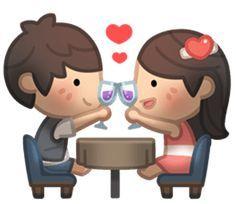Celebrar contigo! ♥