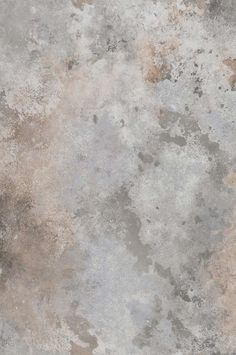 Discover recipes, home ideas, style inspiration and other ideas to try. Textured Wallpaper, Textured Walls, Textured Background, Art Grunge, Planer Layout, Concrete Texture, Metal Texture, Tadelakt, Food Backgrounds