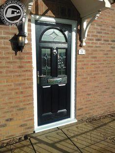 black-2-panel-2-square-1-arch-global-composite-door-4