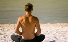 eniaftos: Mindfulness Is More Effective Than Drugs For Both Anxiety and Depression Meditation Practices, Qigong, Yoga For Men, Tai Chi, Food For Thought, Drugs, Depression, Anxiety, Mindfulness