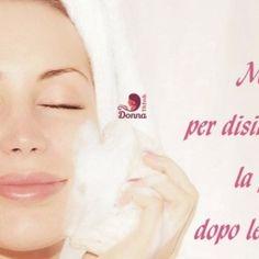 La ricetta per preparare uno scrub delicato, fatto in casa, ideale per il viso ma anche per tutto il corpo, sopratutto per le gambe, prima della depilazione per eliminare i peli incarniti.