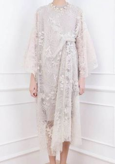 Dress brokat muslimah hijab fashion 22 trendy Ideas - Another! Kebaya Modern Hijab, Dress Brokat Modern, Kebaya Hijab, Kebaya Muslim, Kebaya Brokat, Muslim Hijab, Muslim Dress, Kebaya Lace, Kebaya Dress