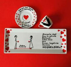 ♡ Special Day, Playing Cards, Mugs, Model, Wedding, Coffee, Snuggles, Mathematical Model, Valentines Day Weddings