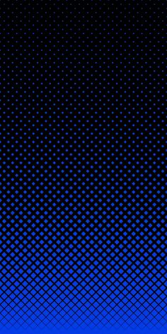 Android Phone Wallpaper, Abstract Iphone Wallpaper, Apple Wallpaper Iphone, Neon Wallpaper, Homescreen Wallpaper, Colorful Wallpaper, Mobile Wallpaper, Instagram Png, Geometric Background
