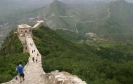 5 raisons de visiter à Pékin