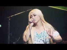 ライブ映像4本公開中!(*・Θ・*) | Aldious トキ オフィシャルブログ「ROCK 'N' CHUNPA★!!」Powered by Ameba