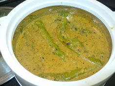 Palak Ka Baghara Salan Recipe in Urdu is served by UrduPoint Recipies from Misc Vegetables and many other Recipies at UrduPoint Cooking.
