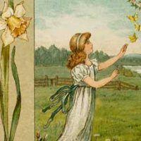 Vintage-Flower-Children-Image-thm-GraphicsFairy