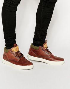 19e89224945  Smart  Footwear Top Shoes Timberland Adventure