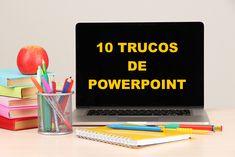 10 Trucos geniales de diseño para realizar un Powerpoint perfectoAmerican ExpressDinersDiscoverlogo-jcblogo-mastercardPayPalSelzVisaAmerican ExpressDinersDiscoverlogo-jcblogo-mastercardPayPalSelzVisa