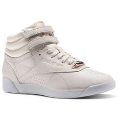 4cebdc0b8da8a Freestyle Hi. Chaussures RétrosReebokHigh TopsBaskets Hautes
