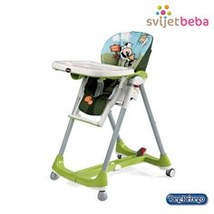 Groovy 10 Best Peg Perego Prima Pappa Diner Images Peg Perego Bralicious Painted Fabric Chair Ideas Braliciousco