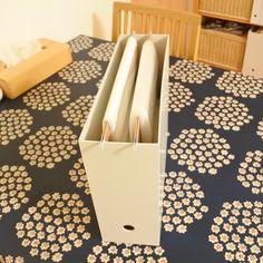 家事をラクにするために!ゴミ袋・保存袋・レジ袋をスッキリ収納するアイディアまとめ | folk