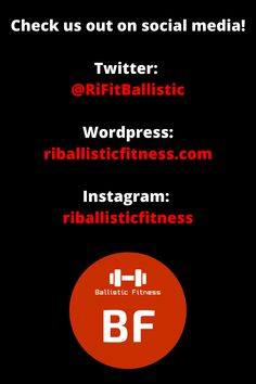 Our 3 main social medias, feel free to check them out and ask us any questions you may have. Forearm Training, Biceps Training, Big Muscle Training, Leg Training, Muscle Fitness, Gain Muscle, Muscle Food, Men's Fitness, Muscle Men