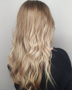 awesome 50 Ideas on Light Brown Hair with Highlights - Lovely and Trending Check more at http://newaylook.com/best-light-brown-hair-with-highlights/