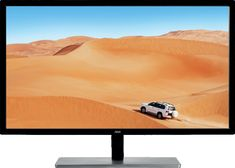 Shop AOC LED QHD FreeSync Monitor White And Silver at Best Buy. Find low everyday prices and buy online for delivery or in-store pick-up. Quad, Analog Devices, 8 Bits, Flickering Lights, Business Stories, Mac Mini, Gaming, Black, Game
