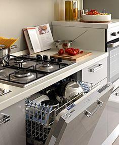 arredamenti moderni per case piccole - Cerca con Google ...