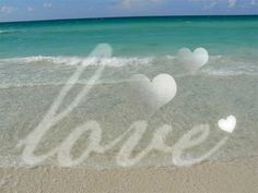 Guida per pianificare un matrimonio in spiaggia
