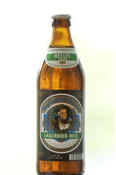 Augustiner Helles