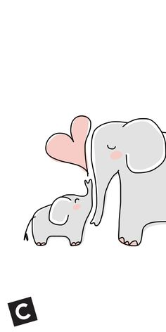 Wildlife iPhone XS Max Cases – Best of Wallpapers for Andriod and ios Elephant Wallpaper, Snoopy Wallpaper, Cartoon Wallpaper, Animal Wallpaper, Iphone Wallpaper Vsco, Disney Phone Wallpaper, Baby Animal Drawings, Cute Drawings, Cute Background Pictures