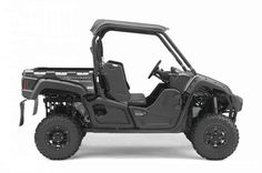 New 2016 Yamaha Viking SE ATVs For Sale in New Jersey.