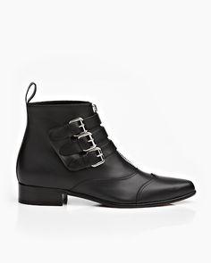(http://shop.tabithasimmons.com/early-black-calf/)