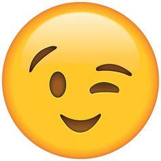 Wink_Emoji.png.9d53308e1ca72dbd8cba9fb6a1838800.png (640×640)