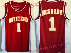 ... raptors 7 kyle lowry red slate chinese new year stitched nba jersey nba  jersey pinterest nba ec646a80c