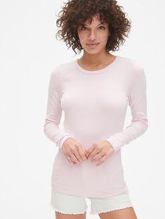 Jan 2019 - Gap Womens Modern Long Sleeve Crewneck T-Shirt Light Pink Short Curly Haircuts, Curly Hair Cuts, Long Curly Hair, Short Hair Cuts, Curly Pixie, Short Curls, Curly Short, Medium Curly, Pixie Bob