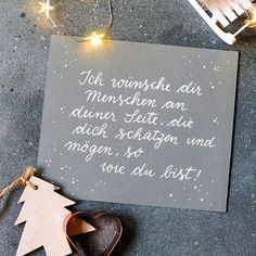 Quotations, Qoutes, Word Line, Nouvel An, Social Work, Christmas Time, Projects To Try, Positivity, Letters