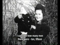 Women of Nazi Germany - YouTube