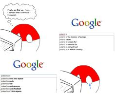 Polandball - Google Search