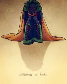 Bat – Sons (álbum) – Damian Wayne - Geek World Son Of Batman, Batman Robin, Gotham Batman, Batman Art, Batman Stuff, Nightwing, Damian Wayne Robin, Character Drawing, Comic Character