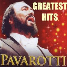 Una Lagrima Furtiva (L'Eisir d'amore - Donizetti) - performed by Pavarotti. Opera Arias, Greatest Hits, Believe, Singing, Music, Youtube, Movies, Movie Posters, Fictional Characters