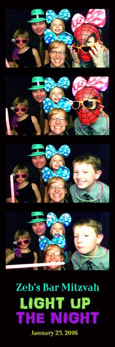 Affordable and professional photo booth rentals to the Denver, Fort Collins and Colorado areas. Add a fun flare to your wedding, graduation, reunion, or party! Event Photo Booth, Photo Booths, Fort Collins, Bar Mitzvah, Denver, Glow, Fun, Pictures, Wedding