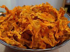 Snack Recipes, Snacks, Chips, Food, Potato, Diet, Snack Mix Recipes, Appetizer Recipes, Appetizers