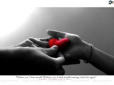 Best Valentines Day 30th Birthday Valentine's Day Gift. Valentine Day Giftimagespicturesphotowallpaper