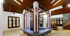 renovated-tharavadu-interior
