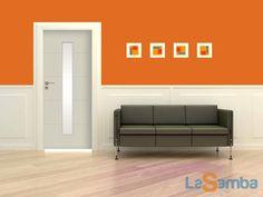 interierove-dvere-dre-binito-21_2.jpg (768×576)