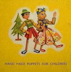 puppetbox   Flickr - Photo Sharing!