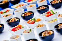 Party Ingredients are specialist event caterers and planners with over 40 years pedigree. We have the keys to London's finest venues for conferences,… Conference Meeting, Catering Companies, Wedding Catering, Sushi, London, Ethnic Recipes, Party, Museum, Food
